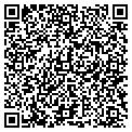 QR code with Coamey & Clark Cpa's contacts
