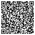 QR code with UTI Corp contacts
