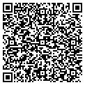 QR code with Florida RV World Inc contacts