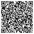 QR code with Sunworks Solar Inc contacts