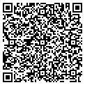 QR code with Bailey Marriage Family & Child contacts