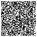 QR code with Florida Industrial Tool Repair contacts