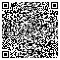 QR code with Supa Mags Florida Inc contacts