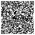 QR code with Grace Designs contacts