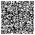QR code with Less Cost Driveway Designs contacts