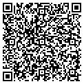 QR code with Peace Memorial Presbyterian contacts