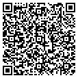 QR code with Rent N Go contacts