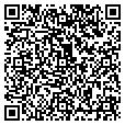 QR code with C C & Co Inc contacts
