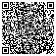 QR code with Dove contacts