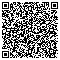 QR code with Swampmaster 4x4 Recovery contacts