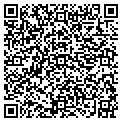 QR code with Interstate Fincl Mrtg Group contacts
