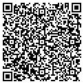 QR code with 4 H Clubs Of Pasco County contacts