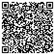 QR code with All Angling contacts
