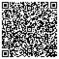QR code with Garcia Graphics & Computers contacts
