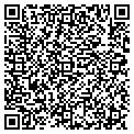 QR code with Miami Heights Elementary Schl contacts