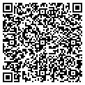 QR code with Suntree Automotive Inc contacts