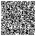 QR code with French Model Inc contacts