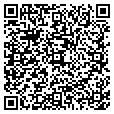 QR code with Morton & Company contacts
