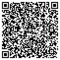 QR code with Butler Primeau contacts