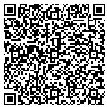 QR code with Tampa Bay Coffee and Tea Co contacts