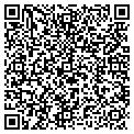 QR code with Lescano Ice Cream contacts