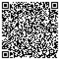 QR code with Probation & Parole Department contacts