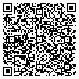 QR code with T V Trading Inc contacts