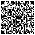 QR code with Statewide Aluminum Shop contacts