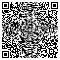 QR code with World Changing Evangelistic contacts