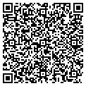 QR code with Eckert Golf Sales contacts