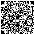 QR code with Emerald Beach Resorts LLC contacts