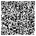 QR code with Pine Cottage The Inc contacts