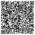 QR code with Larrys Giant Subs contacts