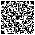 QR code with Revenga Intl Group Inc contacts