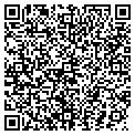 QR code with Shelter South Inc contacts