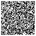 QR code with Latin America Reservation Center contacts