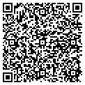 QR code with Lynn's Cleaners & Snacks contacts