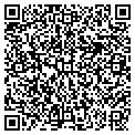 QR code with Jose Jesus Puentes contacts