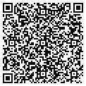 QR code with Corrective Care Chiropractic contacts