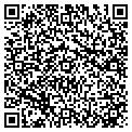 QR code with McClain Fleet Services contacts