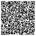 QR code with Visual Edge Design contacts