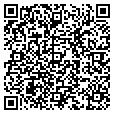 QR code with Cohla contacts