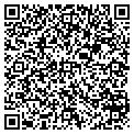 QR code with Agriculture Law Enforcement contacts