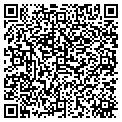 QR code with David Farash Law Offices contacts
