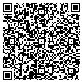 QR code with Sign Language Services contacts