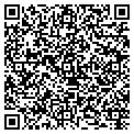 QR code with Tina's Nail Salon contacts