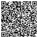 QR code with Gandy Animal Clinic contacts