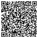 QR code with Bennett Heating & Air Cond contacts