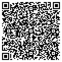 QR code with Gentle Hands Health Care contacts