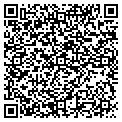 QR code with Florida Greeting Service Inc contacts